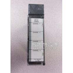 IC670ALG230原厂标准图片