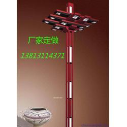 景观灯,led庭院灯景观灯,扬州润顺照明(优质商家)图片