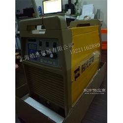 时代逆变控制焊NB-350A160-350熔化极气保焊机图片