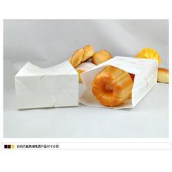 牛皮纸袋|牛皮纸袋打包袋鑫顺源包装|牛皮纸袋打包袋印刷图片