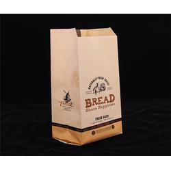 烘焙包装,烘焙包装袋济南厂家,烘焙包装质量无忧图片