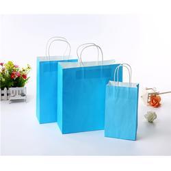 手提纸袋|济南手提纸袋厂家|广东手提纸袋图片