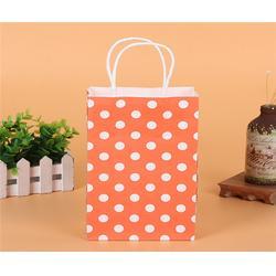 手提纸袋|优质牛皮纸手提纸袋|手提纸袋设计图案图片