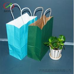 苍南手提袋印刷厂,东莞手提袋,手提袋图片
