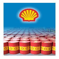 壳牌齿轮油S4 GX68 ,壳牌齿轮油,壳牌润滑油图片
