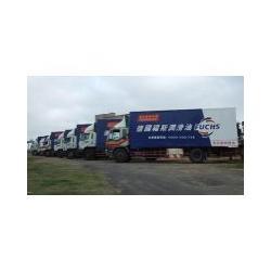 福斯导轨油CGLP 32、福斯导轨油、鑫润昌润滑油(查看)图片