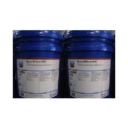 加德士液压油|加德士润滑油|加德士液压油 图片