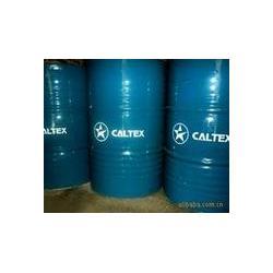加德士压缩机油DE 46|加德士压缩机油|加德士润滑油图片
