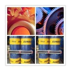 太阳液压油,太阳液压油ROW 68,鑫润昌润滑油(优质商家)图片