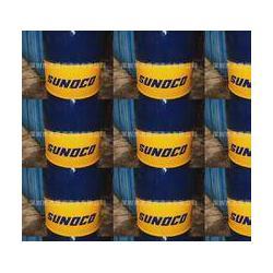 太阳液压油 |鑫润昌润滑油(在线咨询)|太阳液压油图片
