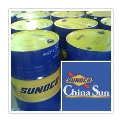 太阳冷冻机油 5GS,太阳冷冻机油,太阳润滑油图片