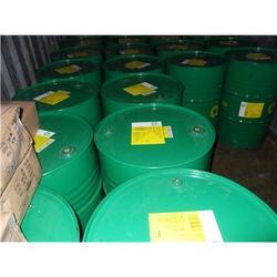 BP齿轮油|BP齿轮油 HTX 150|鑫润昌润滑油图片
