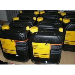 克虏伯齿轮油 型号、鑫润昌润滑油(在线咨询)、克虏伯齿轮油图片