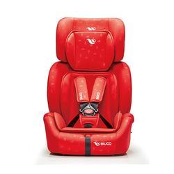 重庆儿童安全座椅立法、【贝欧科安全座椅】、重庆儿童安全座椅图片