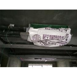 空调安装 扬州展拓(图)|地源热泵安装承包|地源热泵安装图片