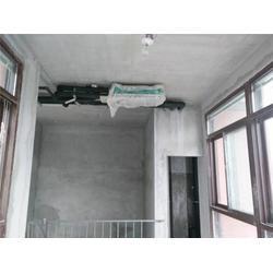地源热泵安装、地暖安装 扬州展拓、地源热泵安装哪家好图片
