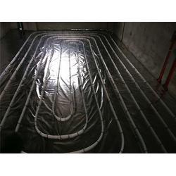 地源热泵安装费用-地源热泵安装-扬州展拓图片