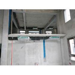 地源热泵安装师、扬州展拓(在线咨询)、地源热泵安装图片