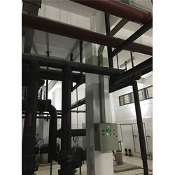中央空调安装,扬州中央空调安装厂家,扬州展拓图片