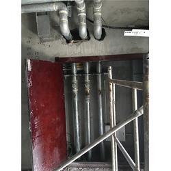 扬州家庭中央空调安装、扬州展拓、家庭中央空调图片
