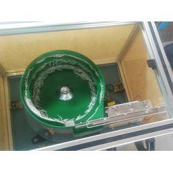 三极管振动盘供应商、三极管振动盘、怡合达振动盘生成厂家图片