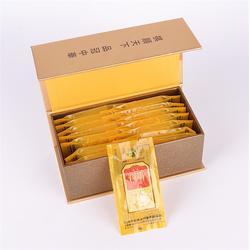 茶具包装、修水祺冠金丝皇菊(在线咨询)图片