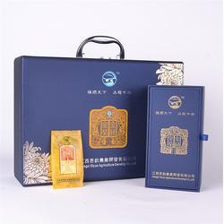南京宁红茶|修水金丝皇菊品牌(优质商家)图片
