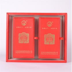 修水金丝皇菊品牌(多图),南京绿茶种类图片