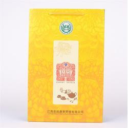 南京茶具套装|修水祺冠金丝皇菊图片