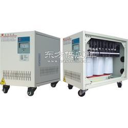 乔柏变压器厂家小森印刷机专用380V变200V变压器图片