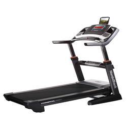 合肥跑步机、安徽捷迈健身器材公司、跑步机多少钱一台图片
