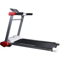 跑步机专卖店,安徽捷迈跑步机(在线咨询),安徽跑步机图片