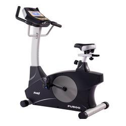 健身房健身车|安徽健身车|安徽捷迈健身车图片