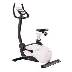 湖北健身车-安徽捷迈健身器材公司-家用健身车图片