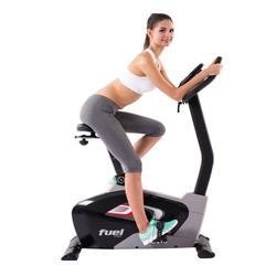 动感单车多少钱-合肥动感单车-安徽捷迈健身器材图片