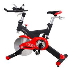 室内动感单车-山东动感单车-安徽捷迈有限公司图片