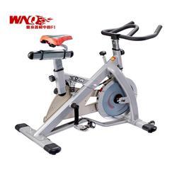 安徽健身车,安徽捷迈,坐式健身车图片