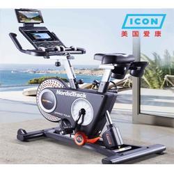 动感单车专卖店-合肥动感单车-安徽捷迈健身器材公司(查看)图片