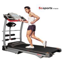 爱康(ICON)跑步机-安徽捷迈(在线咨询)合肥跑步机图片