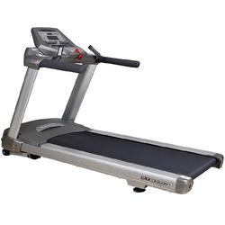 家用小型跑步机_合肥跑步机_安徽捷迈(查看)图片