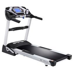 一台跑步机大概多少钱,安徽捷迈,合肥跑步机图片
