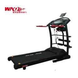 跑步機專賣店-合肥跑步機-安徽捷邁健身器材(查看)圖片