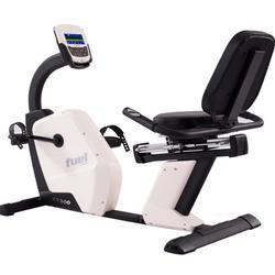 室内动感单车 安徽捷迈有限公司 合肥动感单车图片