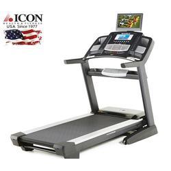 安徽捷迈健身器材 健身房跑步机-安庆跑步机