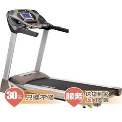 跑步机哪个牌子好-合肥跑步机-安徽捷迈图片