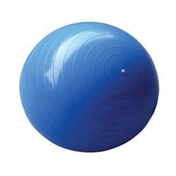室内健身器材-安徽捷迈-合肥健身器材图片