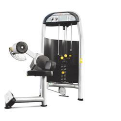 安徽捷迈(图)-健身器材专卖店-合肥健身器材图片