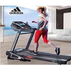 爱康跑步机多少钱|安徽捷迈(在线咨询)|合肥爱康跑步机图片