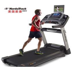 安徽捷迈跑步机(图)、哪款家用跑步机好、合肥跑步机图片