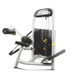 爱康健身器材 合肥健身器材 安徽捷迈